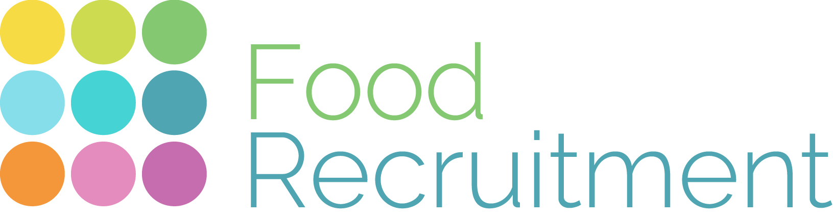 Food Recruitment